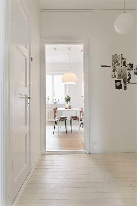 apartments for sale in gothenburg sweden gothenburg goodie husligheter