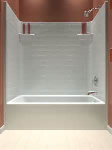 Home Interiors And Gifts Catalog One Tub Shower Units K K Club 2017