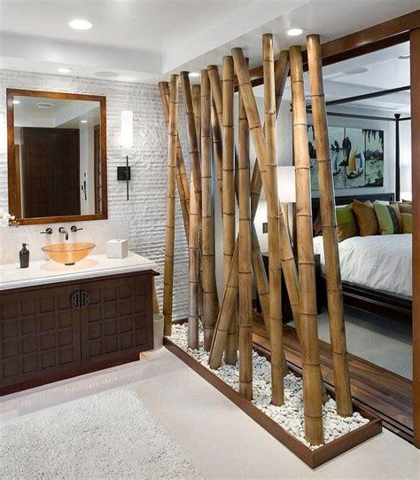 bamboo themed bathroom wonderful tips for your bamboo themed bathroom decor around the world