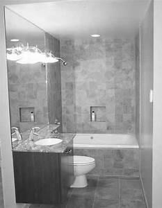 new bathrooms ideas small bathrooms home design ideas With bathroom design for small bathroom