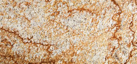 golden silver persa granite countertops seattle