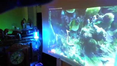 short throw projector lens   youtube