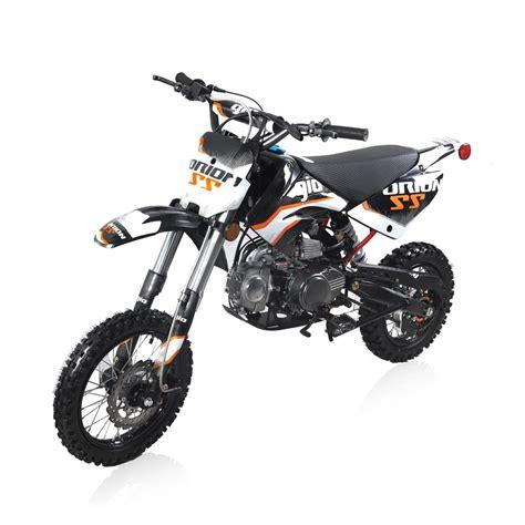 motocross bike parts dirt bike parts gio parts