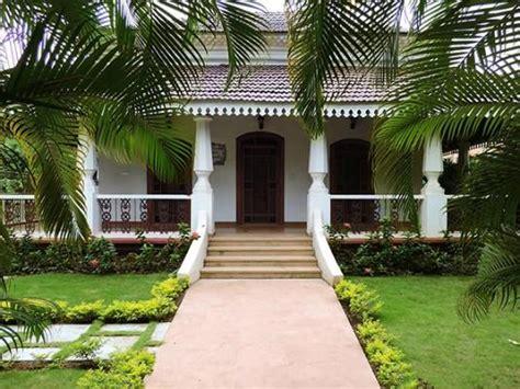 design beautiful goa houses happho