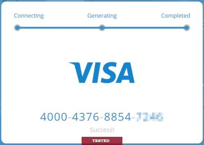 They enables you to make purchases online without inputting your original card number. Aaa Visa Gift Card Balance - eslfuntalk