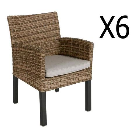 chaise longue resine tressee awesome fauteuil de jardin wicker gallery design trends