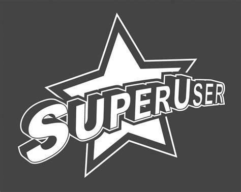 home designers vector superuser logo norebbo