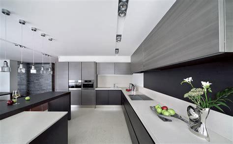 interior design styles kitchen minimalist interior design style apartment 4786