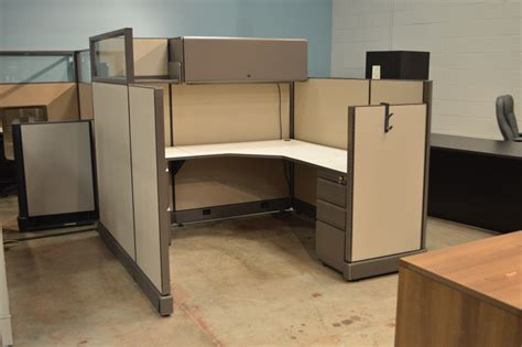 58 office furniture installation solutions norcross ga