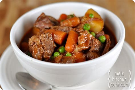 kitchen cuisine my kitchen cuisine hearty beef stew crock pot recipe