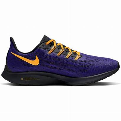 Lsu Nike Shoes Tigers Special Edition Football