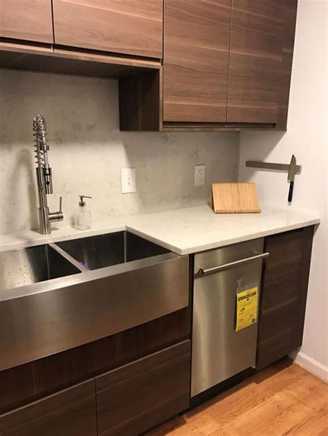 top ikea kitchen design ideas  page