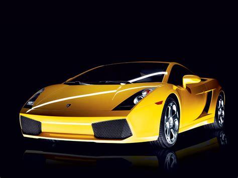 Lamborghini - Home
