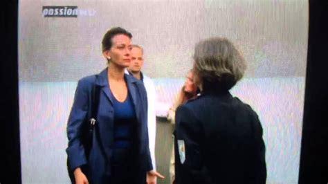 Hinter Gittern Evas Suspendierung (2001) Youtube
