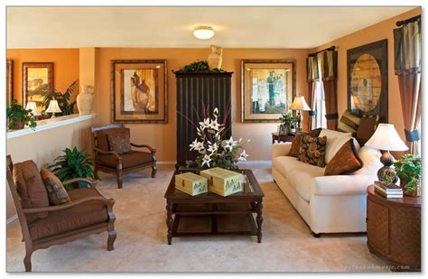 Living Room Decorating Ideas On A Budget Uk by Awesome Home Decorating Ideas On A Budget With Living