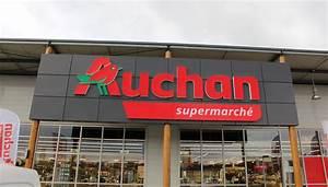 Promo Tv Auchan : simply market saint jacques archidistec distec ing nierie ~ Teatrodelosmanantiales.com Idées de Décoration