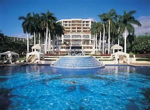 waldorf grand wailea maui honeymoon package at With maui best hotels for honeymoon