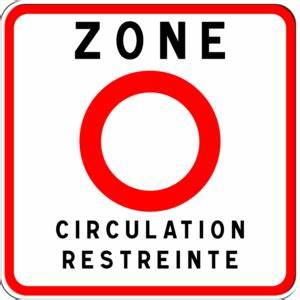 Ville Vignette Crit Air : vignette crit air obligatoire pour circuler dans certaines grandes villes au 1 juillet 2017 ~ Medecine-chirurgie-esthetiques.com Avis de Voitures