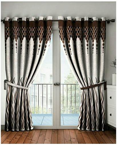 Drapes Curtains Curtain Drape Indiamart