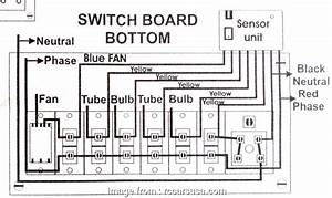Wiring A Switch Board Best Inspirationa Switchboard Wiring