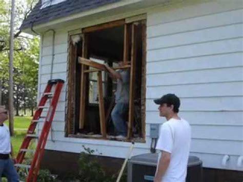 patio how to install a patio door home interior design