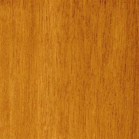 durable hardwood engineered hardwood most durable engineered hardwood