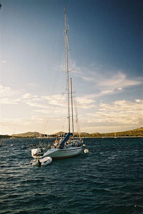 Sailing Boat Wikipedia by Yacht Wikipedia