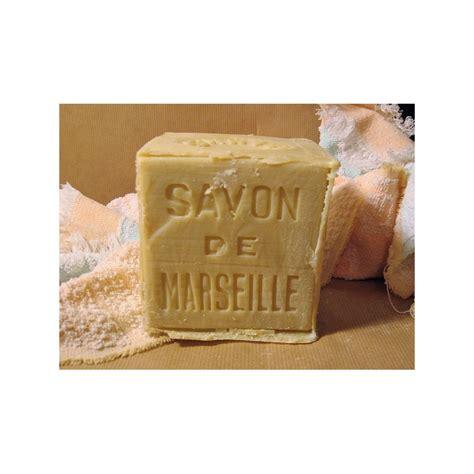 Veritable Savon De Marseille V 233 Ritable Savon De Marseille 224 L Huile V 233 G 233 Tale En Bloc