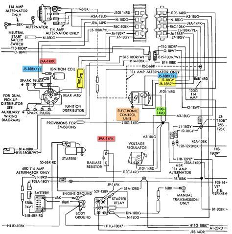 fleetwood prowler travel trailer wiring diagram