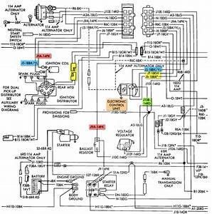 Fleetwood Prowler Travel Trailer Wiring Diagram