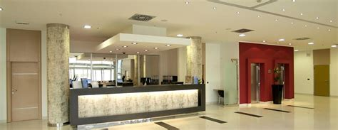 modern theme restaurant interior designers  gurgaon