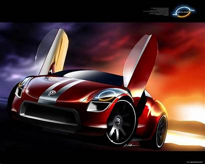 Cars Wallpapers Desktop Cool Background Latest Vehicles