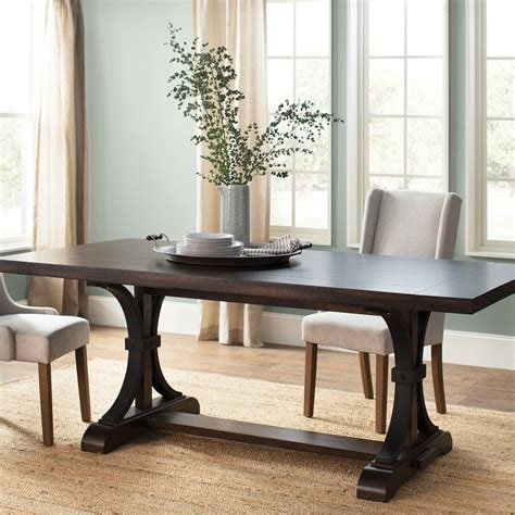 kitchen dining room furniture farmhouse rustic kitchen dining room furniture birch