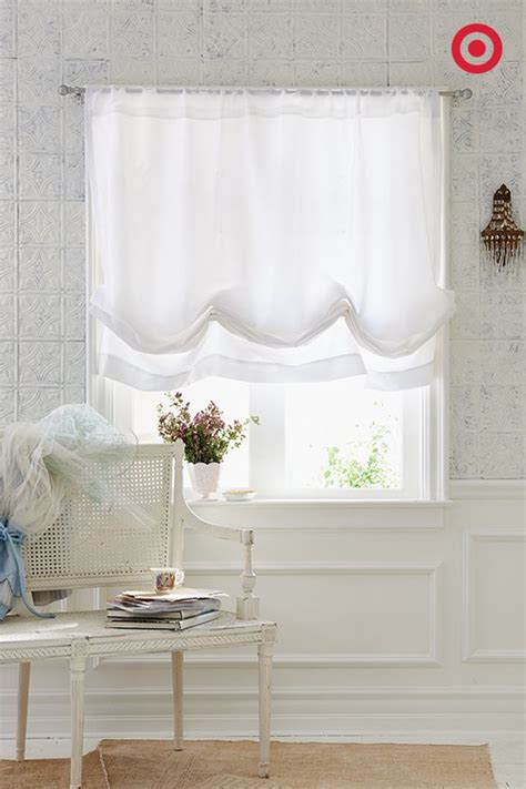 shabby chic blinds pinterest the world s catalog of ideas