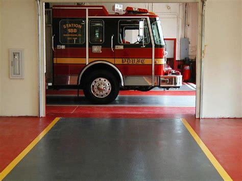 garage floor paint labor cost garage floor paint labor cost 28 images garage floors cost concrete garage floors epoxy