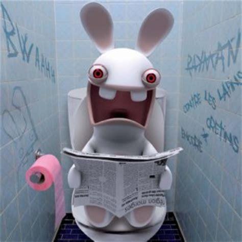 majj tour du monde des lapins cr 233 tins pour renault cl0sed