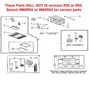similiar allure range hood manual keywords broan nutone range hood fan wiring diagram broan circuit diagrams