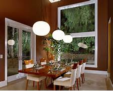 Modern Dining Room Decorating Ideas by Dining Room Designs Modern Architecture Concept