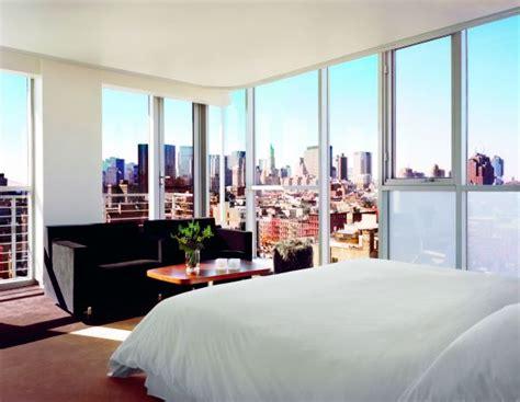 id d o chambre york york chambre avec vue