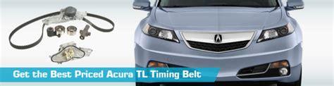 2005 Acura Tl Timing Belt by Acura Tl Timing Belt Timing Belts Aisin Gates Dayco