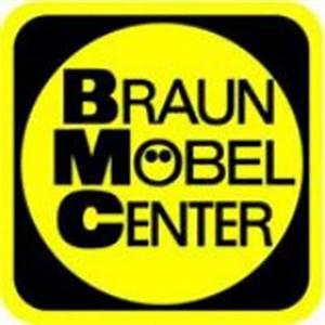 Braun Möbel Center Freiburg : mobel braun freiburg journal de ma peau ~ Eleganceandgraceweddings.com Haus und Dekorationen