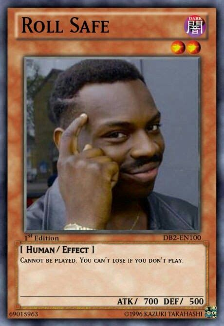 Yu Gi Oh Card Memes - 7 best yu gi oh real life cards images on pinterest funny images funny photos and ha ha