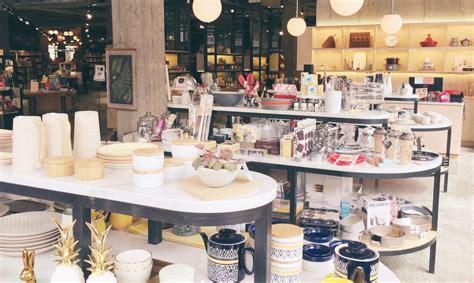 boutique cuisine de la table boutique
