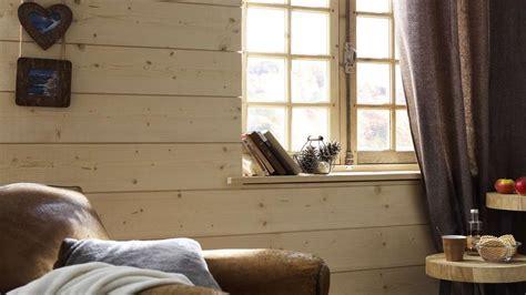 lambris chambre lambris bois mur chambre mzaol com