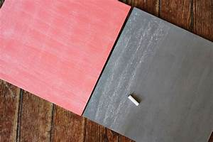 Tafel Küche Kreide : kreidetafel selber machen himbeer magazin m nchen ~ Sanjose-hotels-ca.com Haus und Dekorationen