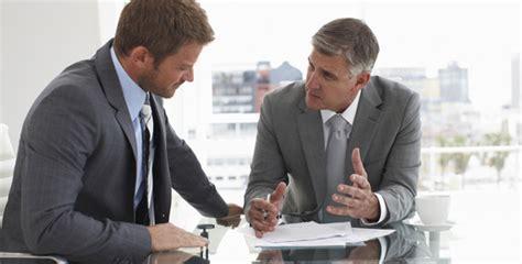 12304 business meeting one on one entrevista de evaluaci 243 n y feedback de desempe 241 o y o