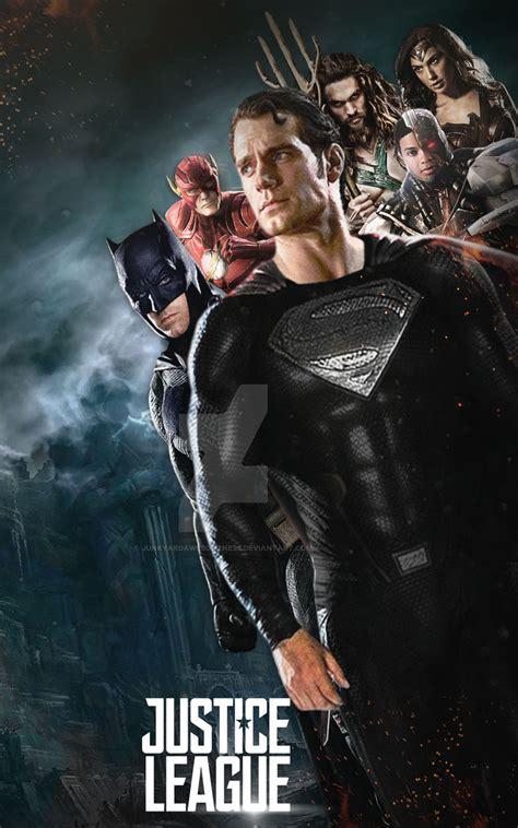 Ultra Hd Lock Screen Superman Wallpaper by Justice League 2017 Free 4k Ultra Hd Mobile