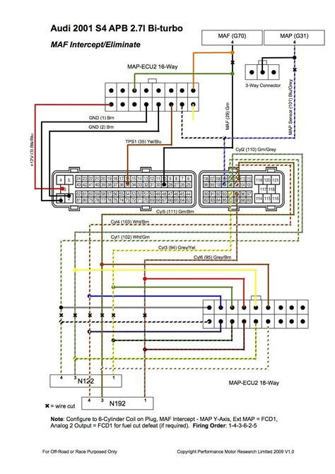 Get Dodge Ram Wiring Diagram Sample