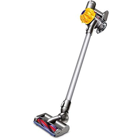 Vacuum Cleaner Cheapest Price by Cheapest Dyson Cordless Vacuum Cleaner June 2019 Where