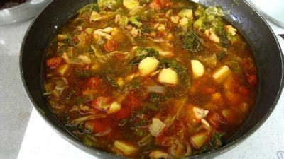 cuisine importé du portugal cuisine du portugal fiche cuisine du portugal et